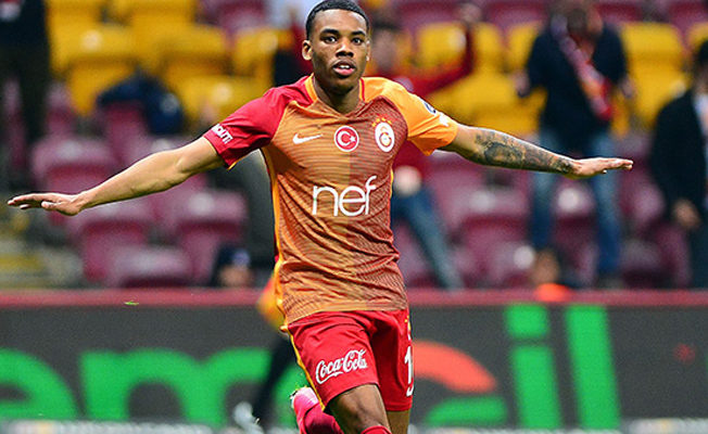 Newcastle United Garry Rodrigues ile ilgileniyor