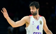 Milos Teodosic Los Angeles Clippers ile anlaştı