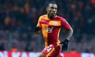 Garry Rodrigues West Ham kancası